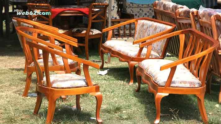 sofas in Sri Lanka