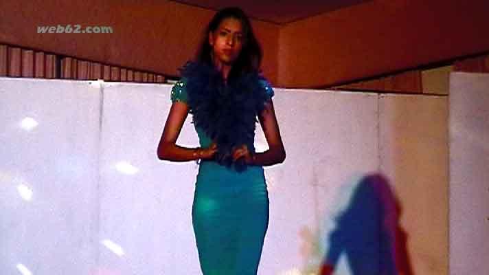 sri lankan models photos. Sri Lanka Models