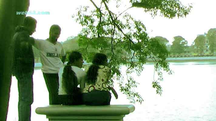 Sri lankan females dating